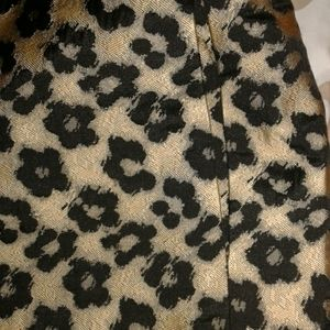 Ann Taylor Jackets & Coats - Ann Taylor Ladies Coat-NWOT